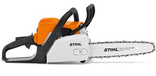 Stihl MS 170 Image