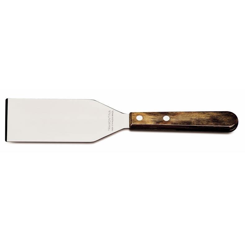 Grillspachtel 25 cm Image