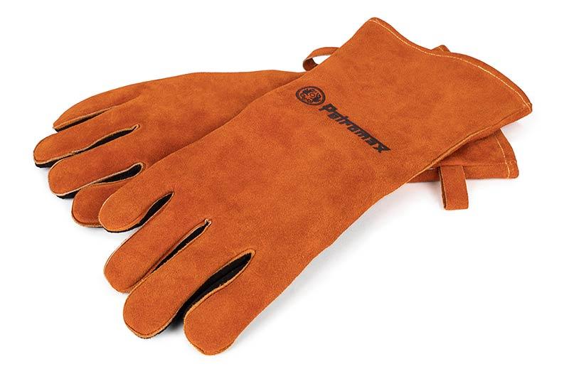 Aramid Pro 300 Handschuhe Image