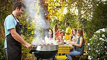 Permalink auf:Grillen & Draußen kochen